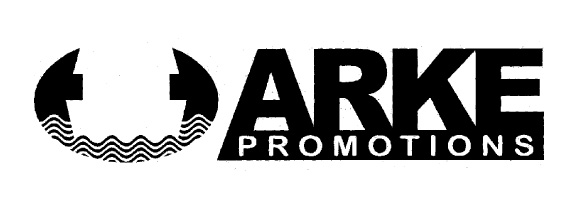 Arke Promotions Directories